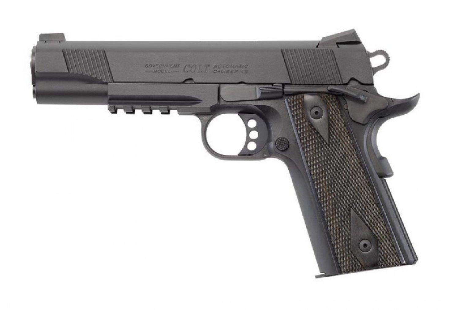 Ce pistolet, datant de 1930, fut conçu par Fédor Tokarev et fabriqué à larsenal de Toula.