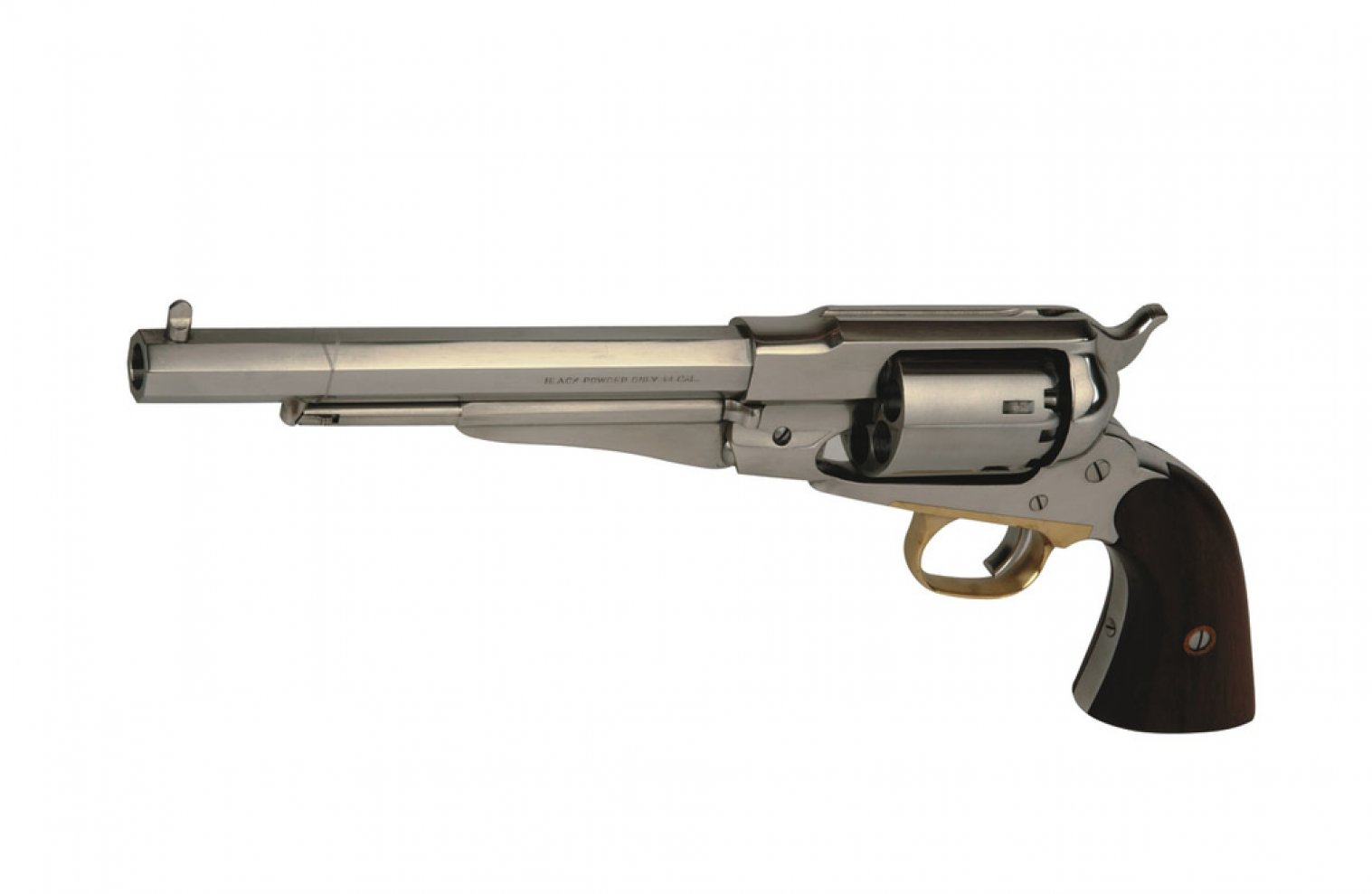 Fusil datant
