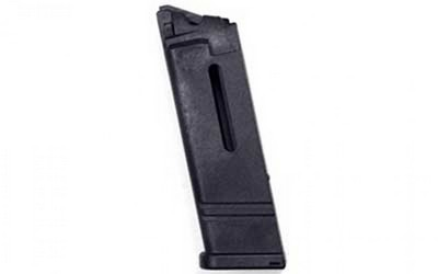 ADVANTAGE ARMS CHARGEUR GLOCK 19/23 10CPS