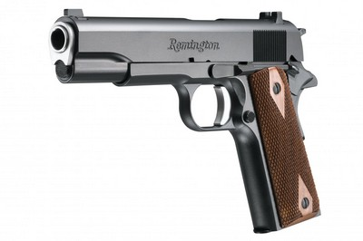 REMINGTON 1911 R1 45ACP 8 COUPS