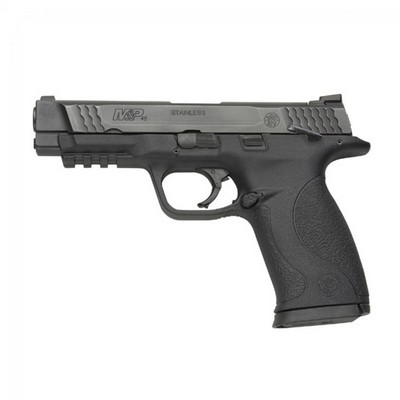 SMITH & WESSON MP45 45 ACP 10 COUPS
