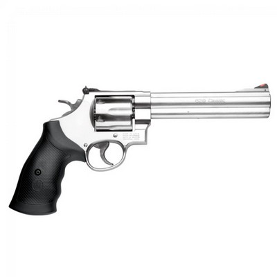 SMITH & WESSON 629 CLASSIC 6,5'' 44 MAGNUM 6 COUPS