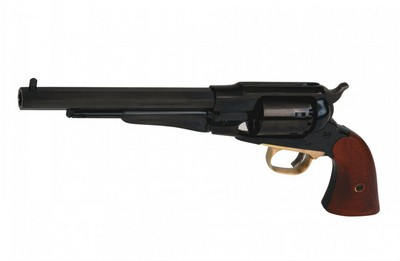 PIETTA 1858 REMINGTON CAL 44