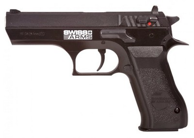 SWISS ARMS 941 4.5