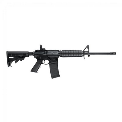 SMITH & WESSON MP15 SPORT II 223 16''