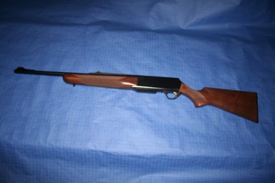 BROWNING BAR 2 LIGHT