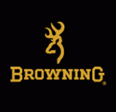 BROWNING - PISTOLET 9 MM