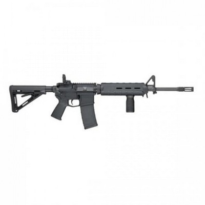 SMITH & WESSON MP15 MOE MID 223