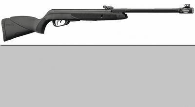 GAMO - BLACK 1000 AS