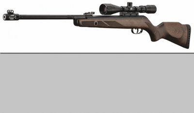 GAMO - HUNTER 440 AS