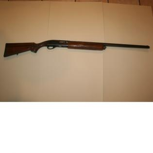 REMINGTON 1100 CALIBRE 12