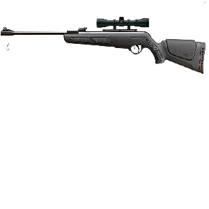 GAMO SHADOW 1000 DX COMBO