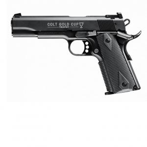 WALTHER COLT 1911 GOLD CUP 22