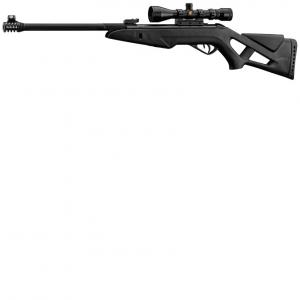 GAMO WHISPER STORM 4.5 MM