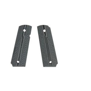 PACHMAYR G10 TACTICAL PISTOL GRIPS