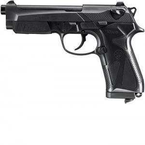 BERETTA 90 TWO CO2 6MM