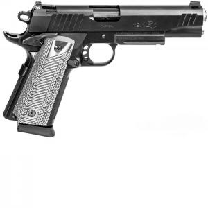 REMINGTON 1911 R1 TACTICAL 45