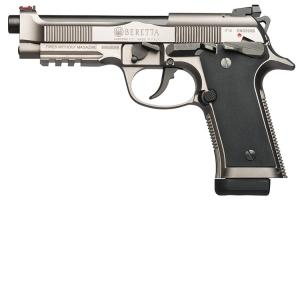 BERETTA 92X PERFORMANCE 9X19